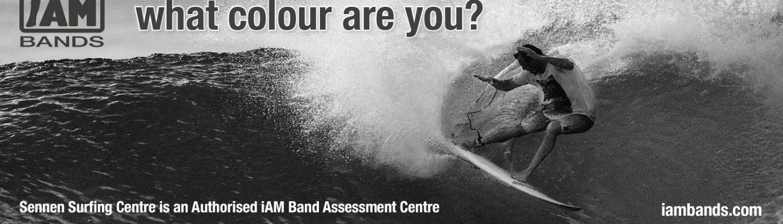 Sennen Surfing Centre, Sennen Cornwall